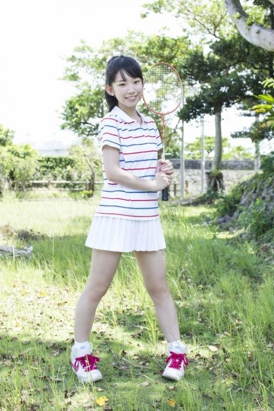 長澤茉里奈 まりちゅう日和ソフマップイベントのFカップ谷間 画像25枚 23