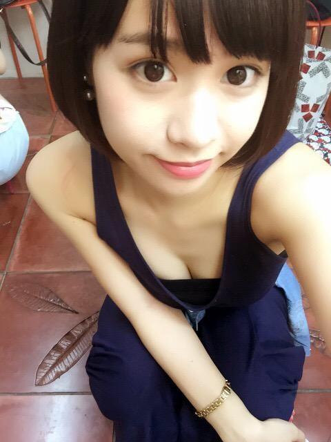 戸咲七海 聖女伝説の夏江美優との共演爆乳キャプ 画像39枚 34