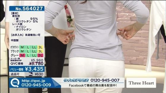 通販番組のあざとい胸チラや着衣巨乳キャプ 画像31枚 12