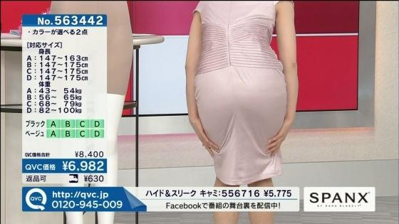 通販番組のあざとい胸チラや着衣巨乳キャプ 画像31枚 24