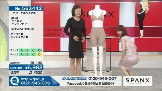 通販番組のあざとい胸チラや着衣巨乳キャプ 画像31枚 28