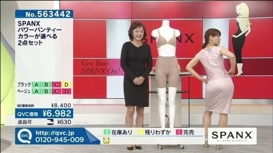 通販番組のあざとい胸チラや着衣巨乳キャプ 画像31枚 31