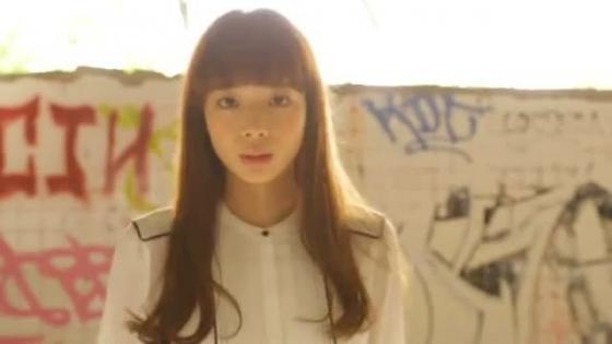 岡田紗佳 DVD紗-Silk-のGカップ水着姿キャプ 画像58枚 11