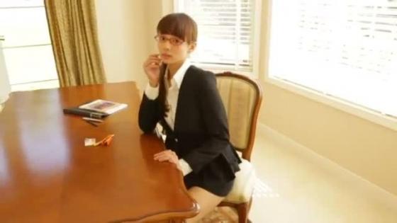 岡田紗佳 DVD紗-Silk-のGカップ水着姿キャプ 画像58枚 19