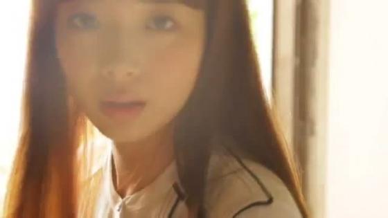 岡田紗佳 DVD紗-Silk-のGカップ水着姿キャプ 画像58枚 37
