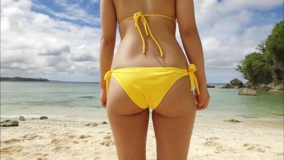 平嶋夏海 Beach Angelsの水着姿Fカップ巨乳キャプ 画像34枚 24