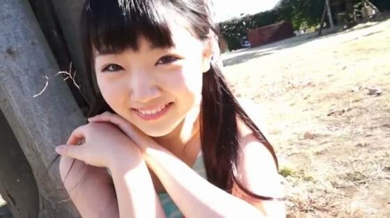 和泉ひより Like a Angelのむっちりお尻キャプ 画像31枚 25