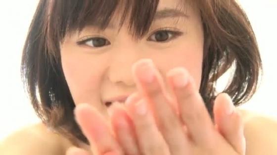 松島直美 恋着ガールズの乳首チラとパイパン股間キャプ 画像35枚 28