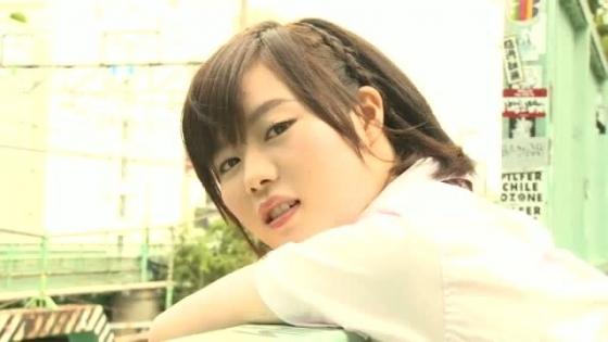 松島直美 恋着ガールズの乳首チラとパイパン股間キャプ 画像35枚 45