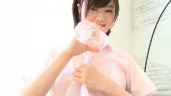 松島直美 恋着ガールズの乳首チラとパイパン股間キャプ 画像35枚 4