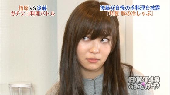 指原莉乃 HKT48のおでかけ!パンチラしそうな太ももキャプ 画像24枚 4
