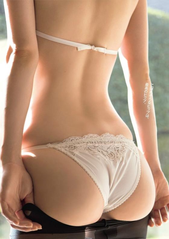 秋山莉奈 シリーナの四つん這いお尻と割れ目キャプ 画像38枚 36