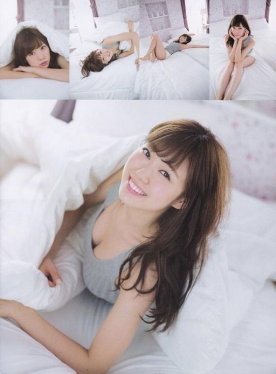 渡辺美優紀 スキャンダルを払拭出来ず卒業を決めたみるきーの水着姿 画像30枚 13
