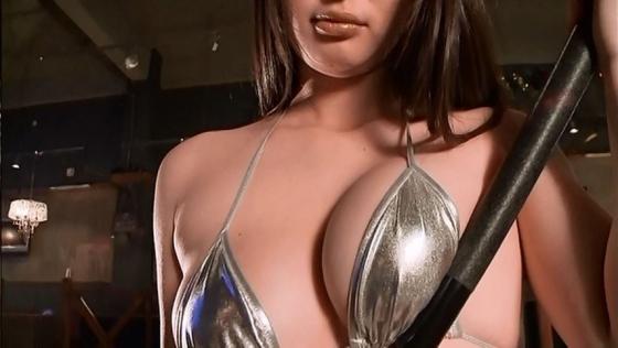 村上友梨 マイ・メモリーズのノーブラ巨乳と巨尻キャプ 画像55枚 13