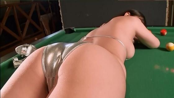 村上友梨 マイ・メモリーズのノーブラ巨乳と巨尻キャプ 画像55枚 20