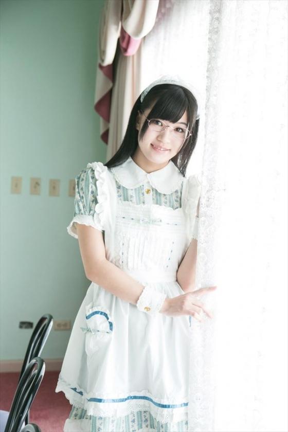 高崎聖子 AVデビューが決定したので脱ぐ前見納めグラビア 画像30枚 24