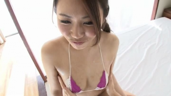 渡瀬茜 スーパー美脚の水着食い込み股間&お尻キャプ 画像37枚 17
