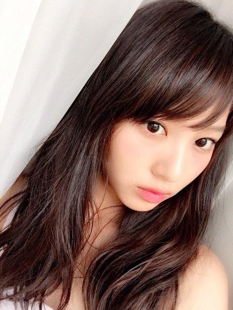 山下永夏 Bカップ水着姿が可愛いPON!のお天気お姉さん 画像24枚 18