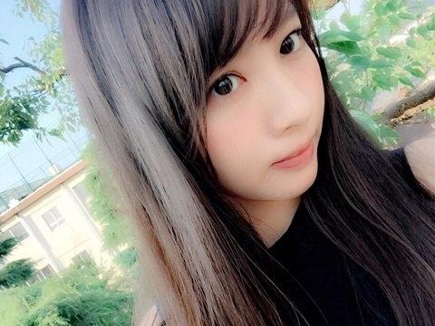山下永夏 Bカップ水着姿が可愛いPON!のお天気お姉さん 画像24枚 20