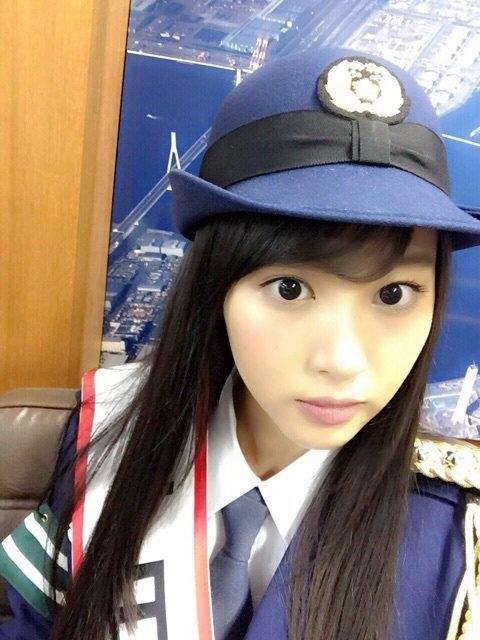 山下永夏 Bカップ水着姿が可愛いPON!のお天気お姉さん 画像24枚 21