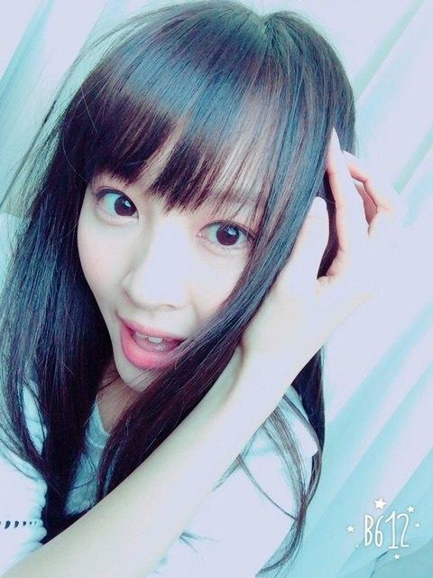 山下永夏 Bカップ水着姿が可愛いPON!のお天気お姉さん 画像24枚 22