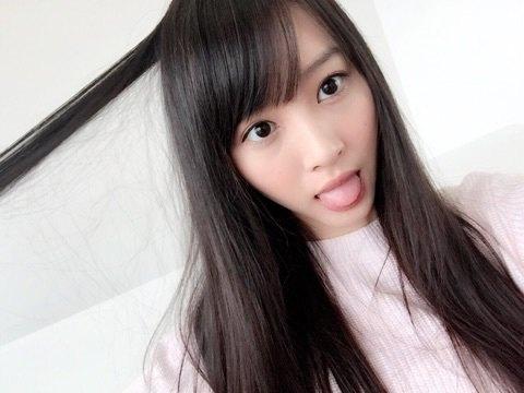山下永夏 Bカップ水着姿が可愛いPON!のお天気お姉さん 画像24枚 23