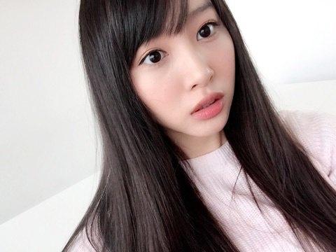 山下永夏 Bカップ水着姿が可愛いPON!のお天気お姉さん 画像24枚 24