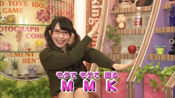加藤里保菜 ランク王国のパンチラとネガメなし顔キャプ 画像30枚 3