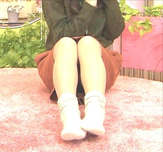 加藤里保菜 ランク王国のパンチラとネガメなし顔キャプ 画像30枚 5