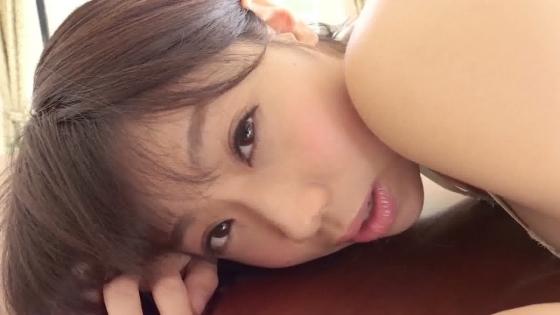 鈴木ふみ奈 DVD僕だけのふみ奈先生の爆乳&巨尻キャプ 画像59枚 2