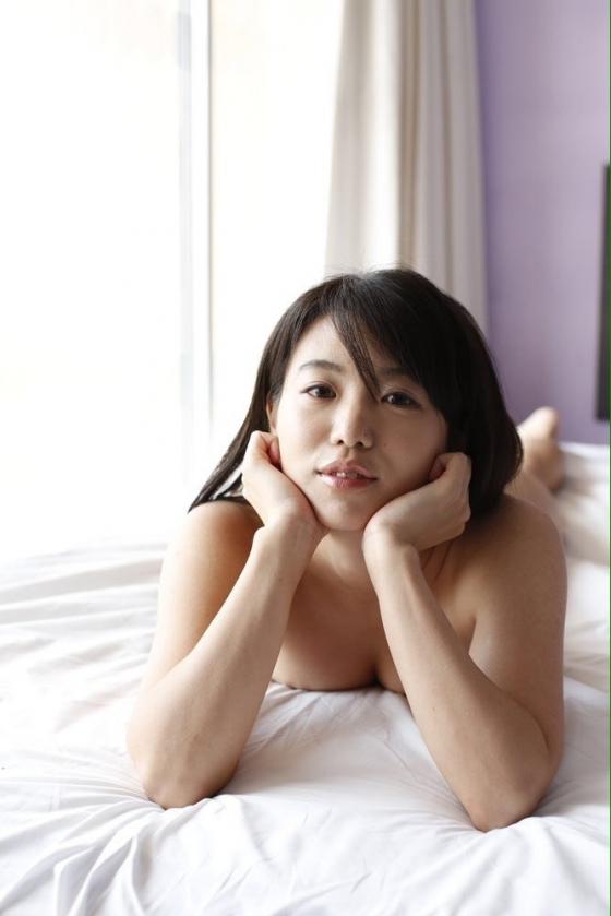 高田千尋 BURNのEカップ巨乳乳首透けキャプ 画像17枚 10