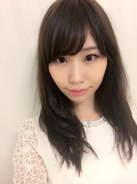 藤本彩美 恋糸ラプソディのパイパン股間食い込みキャプ 画像29枚 29