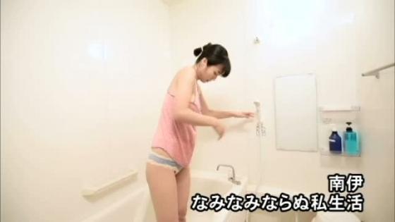 南伊 熟女系女優のDVDなみなみならぬ私生活キャプ 画像40枚 12