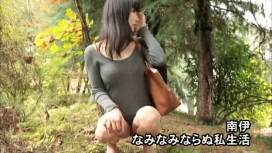 南伊 熟女系女優のDVDなみなみならぬ私生活キャプ 画像40枚 19