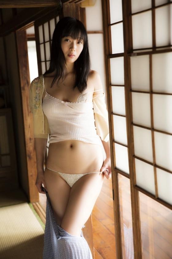 南伊 熟女系女優のDVDなみなみならぬ私生活キャプ 画像40枚 1