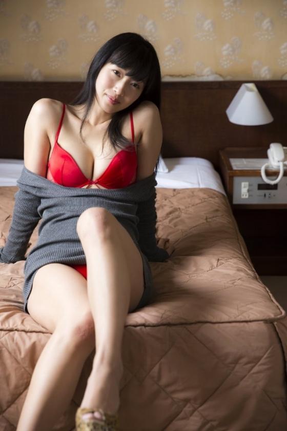 南伊 熟女系女優のDVDなみなみならぬ私生活キャプ 画像40枚 3