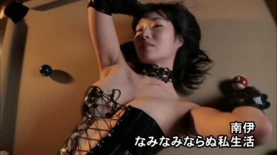 南伊 熟女系女優のDVDなみなみならぬ私生活キャプ 画像40枚 40
