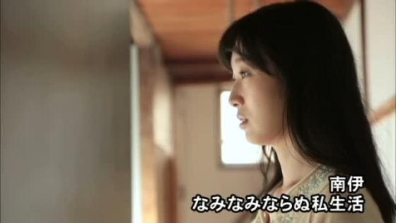 南伊 熟女系女優のDVDなみなみならぬ私生活キャプ 画像40枚 8