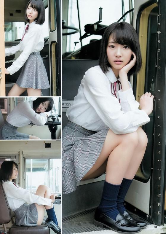 武田玲奈 自画撮りとグラビアの可愛さを比較 画像20枚 16