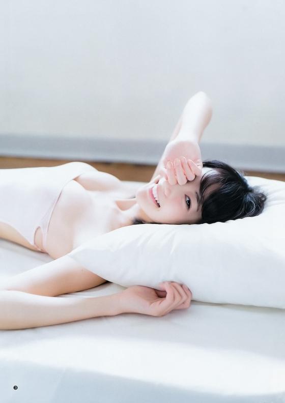 武田玲奈 自画撮りとグラビアの可愛さを比較 画像20枚 17