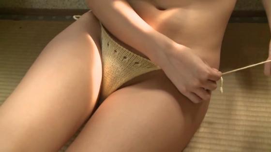鎌田紘子 ラブ*ドール2の股間とお尻食い込みキャプ 画像53枚 20