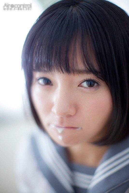 西永彩奈 転校生のお尻と股間食い込みキャプ 画像31枚 3