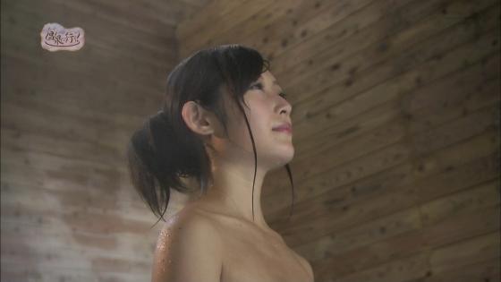 柚木しおり もっと温泉に行こう!のお尻の割れ目ヌードキャプ 画像156枚 115