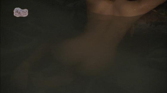 柚木しおり もっと温泉に行こう!のお尻の割れ目ヌードキャプ 画像156枚 151