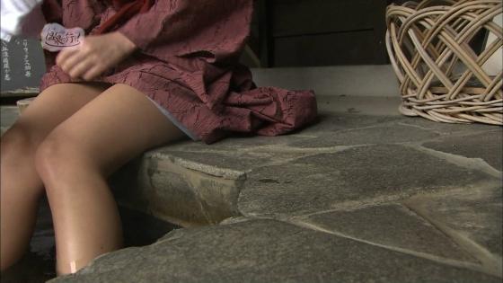 柚木しおり もっと温泉に行こう!のお尻の割れ目ヌードキャプ 画像156枚 22