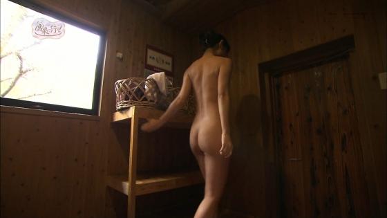 柚木しおり もっと温泉に行こう!のお尻の割れ目ヌードキャプ 画像156枚 29