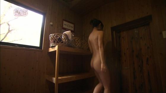 柚木しおり もっと温泉に行こう!のお尻の割れ目ヌードキャプ 画像156枚 30