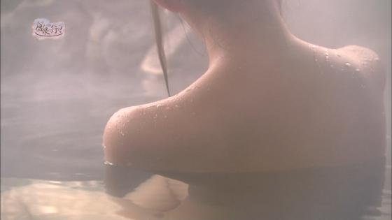 柚木しおり もっと温泉に行こう!のお尻の割れ目ヌードキャプ 画像156枚 36