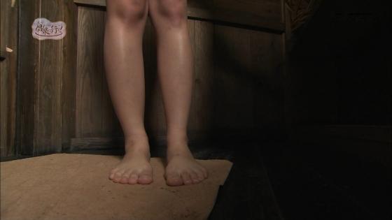 柚木しおり もっと温泉に行こう!のお尻の割れ目ヌードキャプ 画像156枚 47