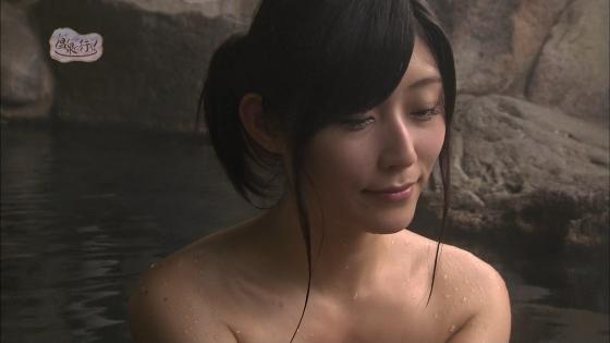 柚木しおり もっと温泉に行こう!のお尻の割れ目ヌードキャプ 画像156枚 53